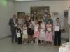 (Русский) (Український) 6-та тематична виставка «Школа майбутнього»