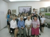 (Русский) Школьники и педагоги учебно-воспитательного комплекса