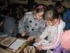 Проект Музей і школа