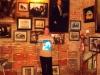 Rybalova Victoria Winter in the Gallery